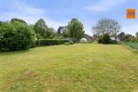 Image 8 : Property with character IN 3360 BIERBEEK (Belgium) - Price 695.000 €