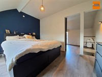 Image 6 : Maison à 1930 ZAVENTEM (Belgique) - Prix 254.000 €