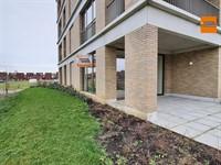 Image 24 : Apartment IN 3020 HERENT (Belgium) - Price 345.000 €