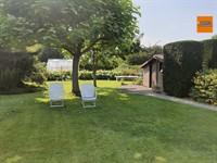 Image 36 : House IN 3020 HERENT (Belgium) - Price 550.000 €