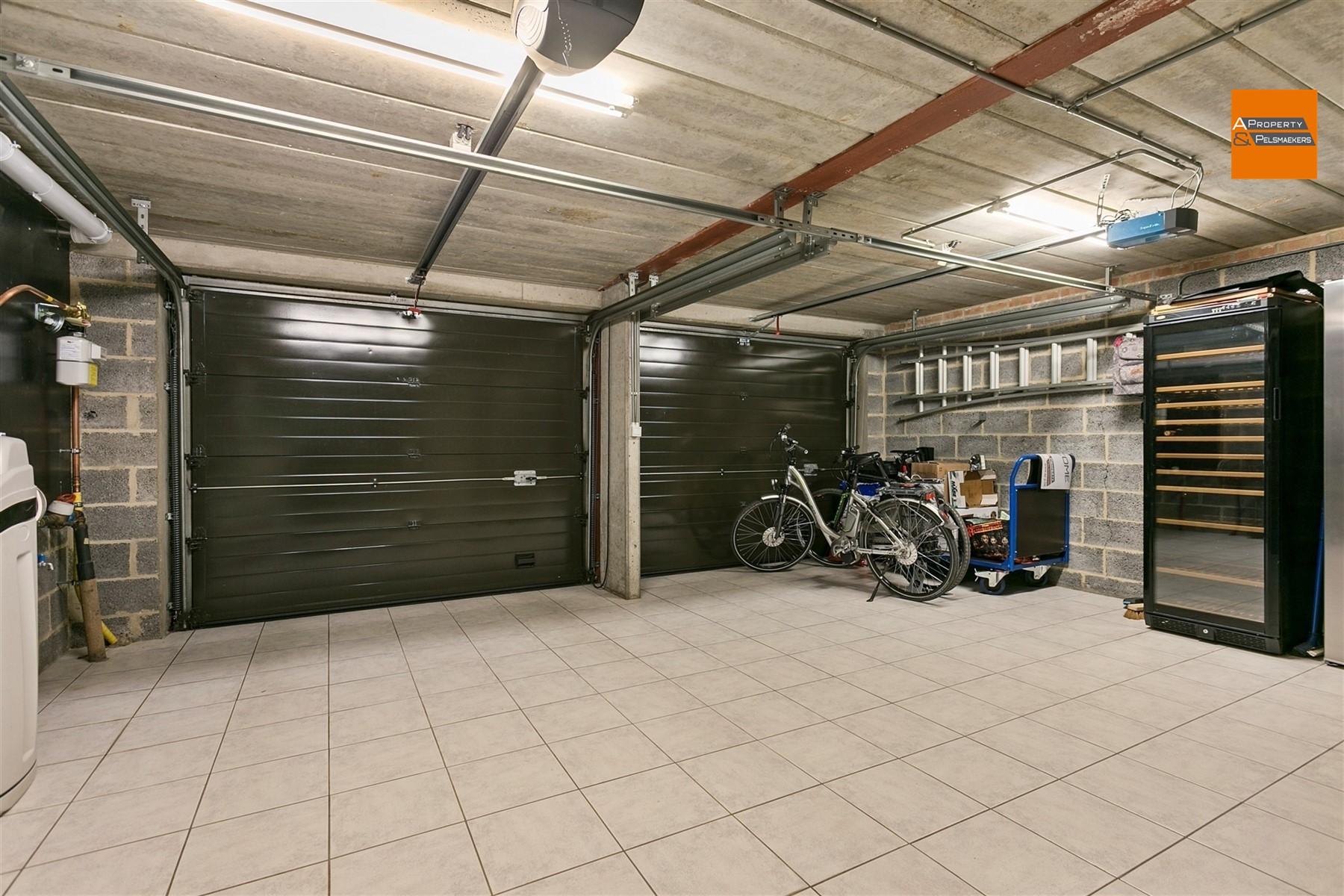 Image 31 : Maison à 3020 HERENT (Belgique) - Prix 575.000 €