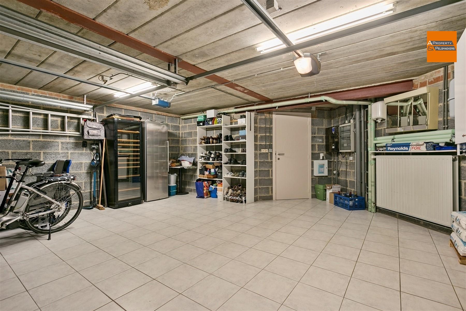 Image 30 : Maison à 3020 HERENT (Belgique) - Prix 575.000 €