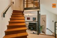 Image 24 : House IN 3020 HERENT (Belgium) - Price 550.000 €