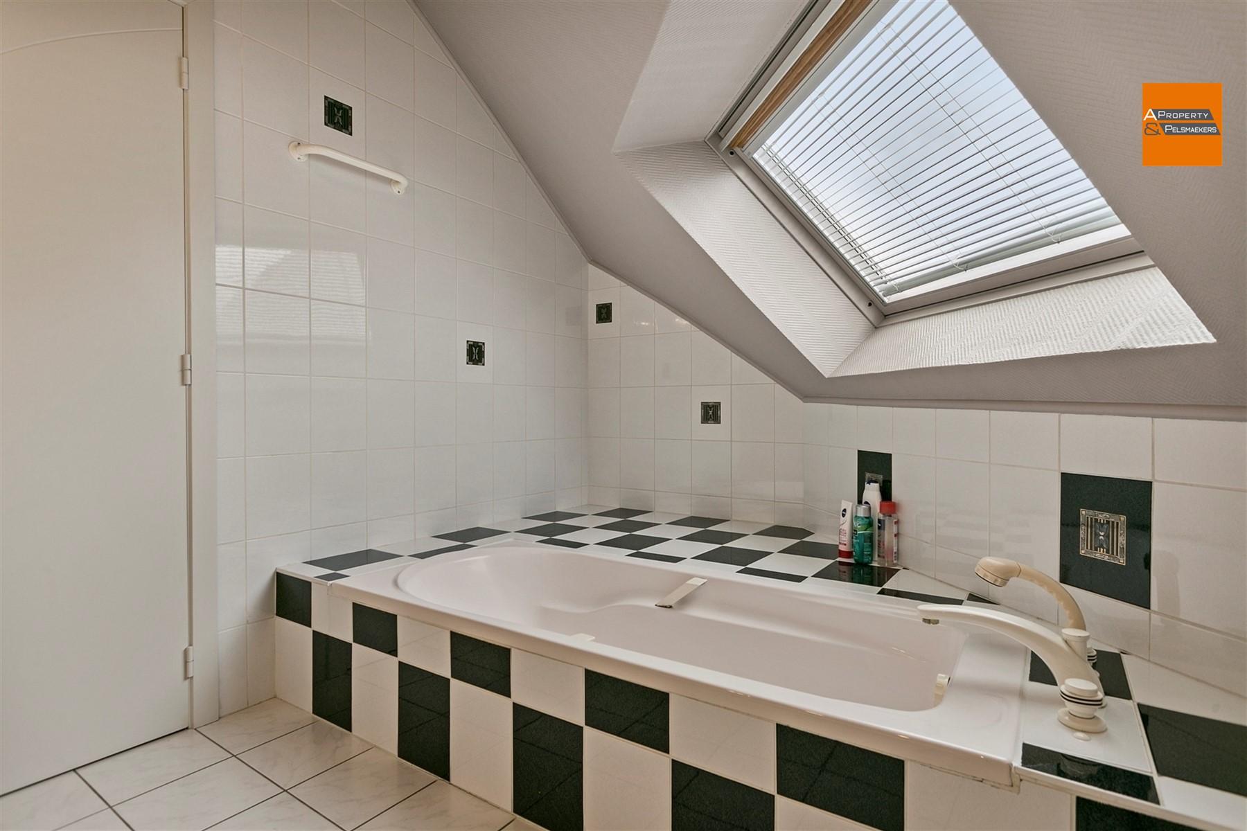 Image 23 : Maison à 3020 HERENT (Belgique) - Prix 575.000 €