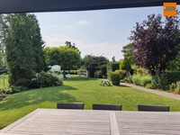 Image 21 : House IN 3020 HERENT (Belgium) - Price 550.000 €