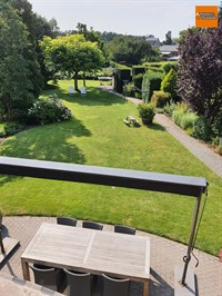 Image 20 : Maison à 3020 HERENT (Belgique) - Prix 575.000 €