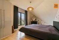 Image 18 : Maison à 3020 HERENT (Belgique) - Prix 575.000 €