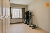 Image 16 : Maison à 3020 HERENT (Belgique) - Prix 575.000 €