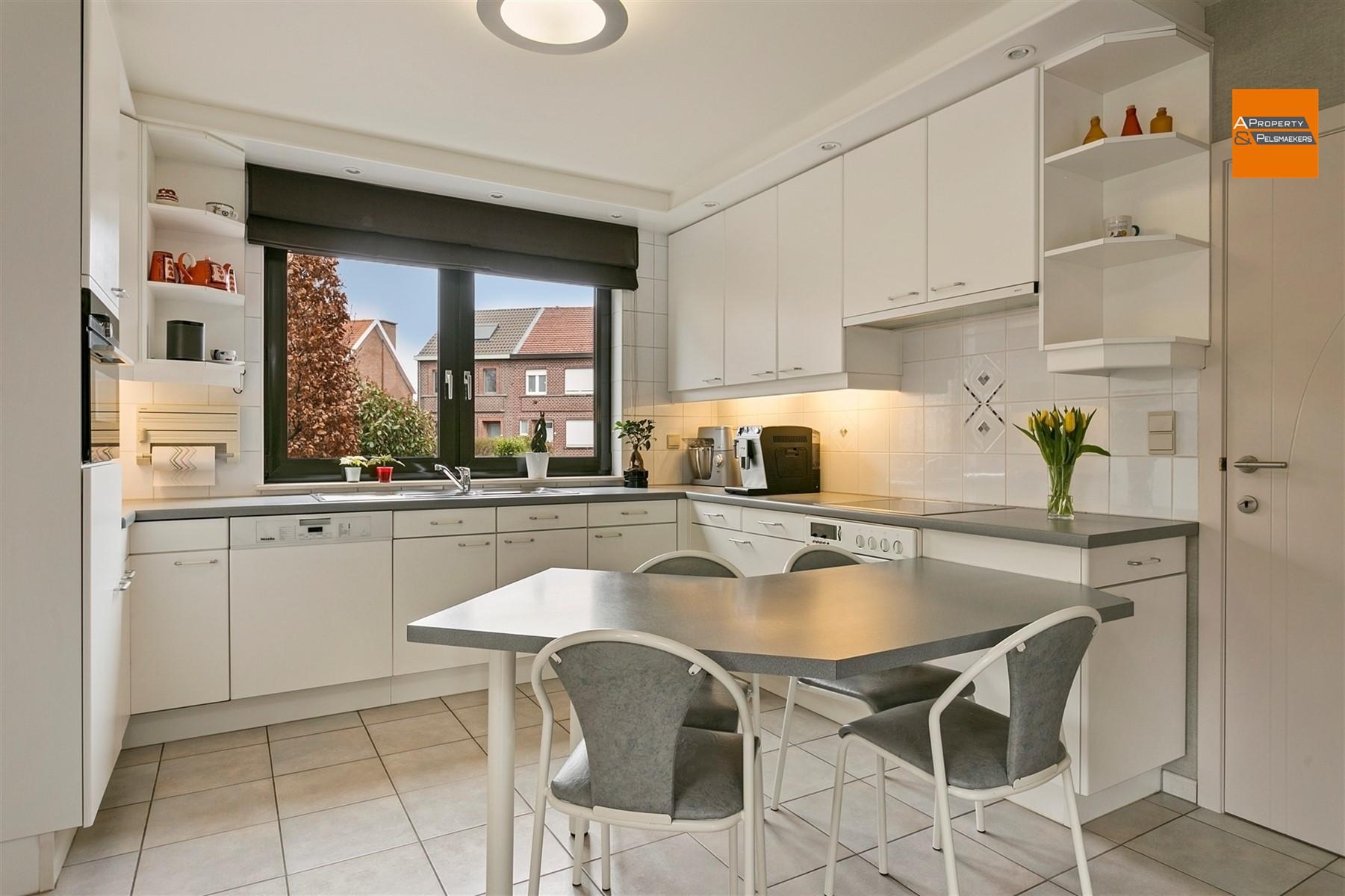 Image 12 : Maison à 3020 HERENT (Belgique) - Prix 575.000 €