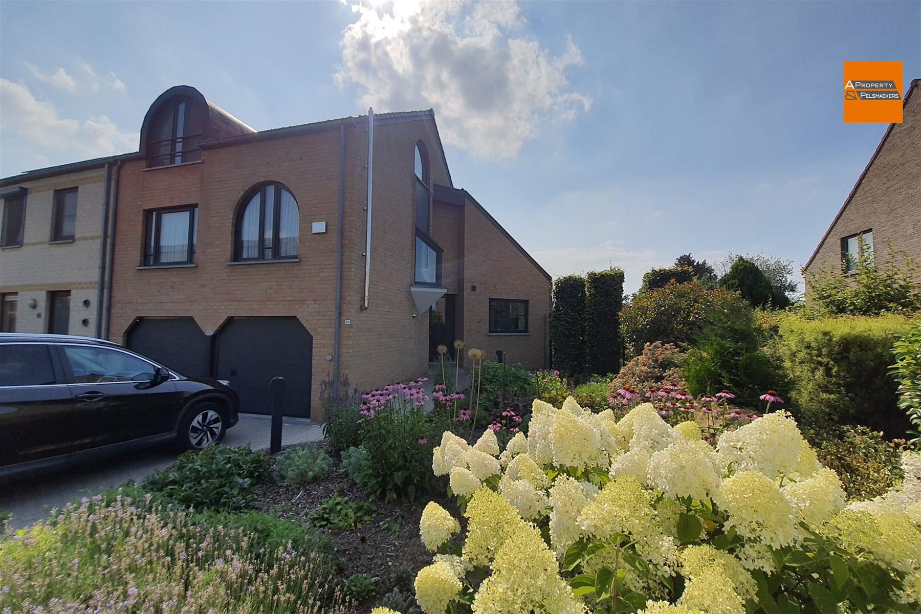 Image 3 : Maison à 3020 HERENT (Belgique) - Prix 575.000 €