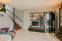 Image 6 : House IN 3020 HERENT (Belgium) - Price 550.000 €