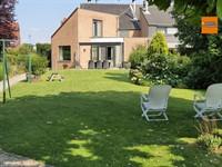 Image 2 : House IN 3020 HERENT (Belgium) - Price 550.000 €