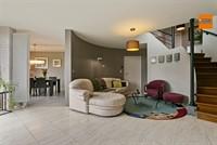Image 5 : House IN 3020 HERENT (Belgium) - Price 550.000 €