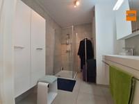 Image 11 : Apartment IN 3070 Kortenberg (Belgium) - Price 890 €