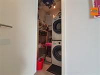 Foto 16 : Appartement in 3070 Kortenberg (België) - Prijs € 890