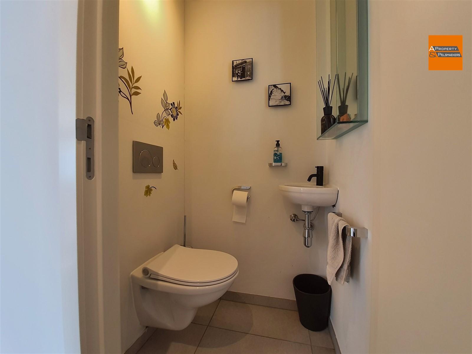 Image 14 : Apartment IN 3070 Kortenberg (Belgium) - Price 890 €