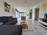 Image 2 : Appartement à 3070 Kortenberg (Belgique) - Prix 890 €