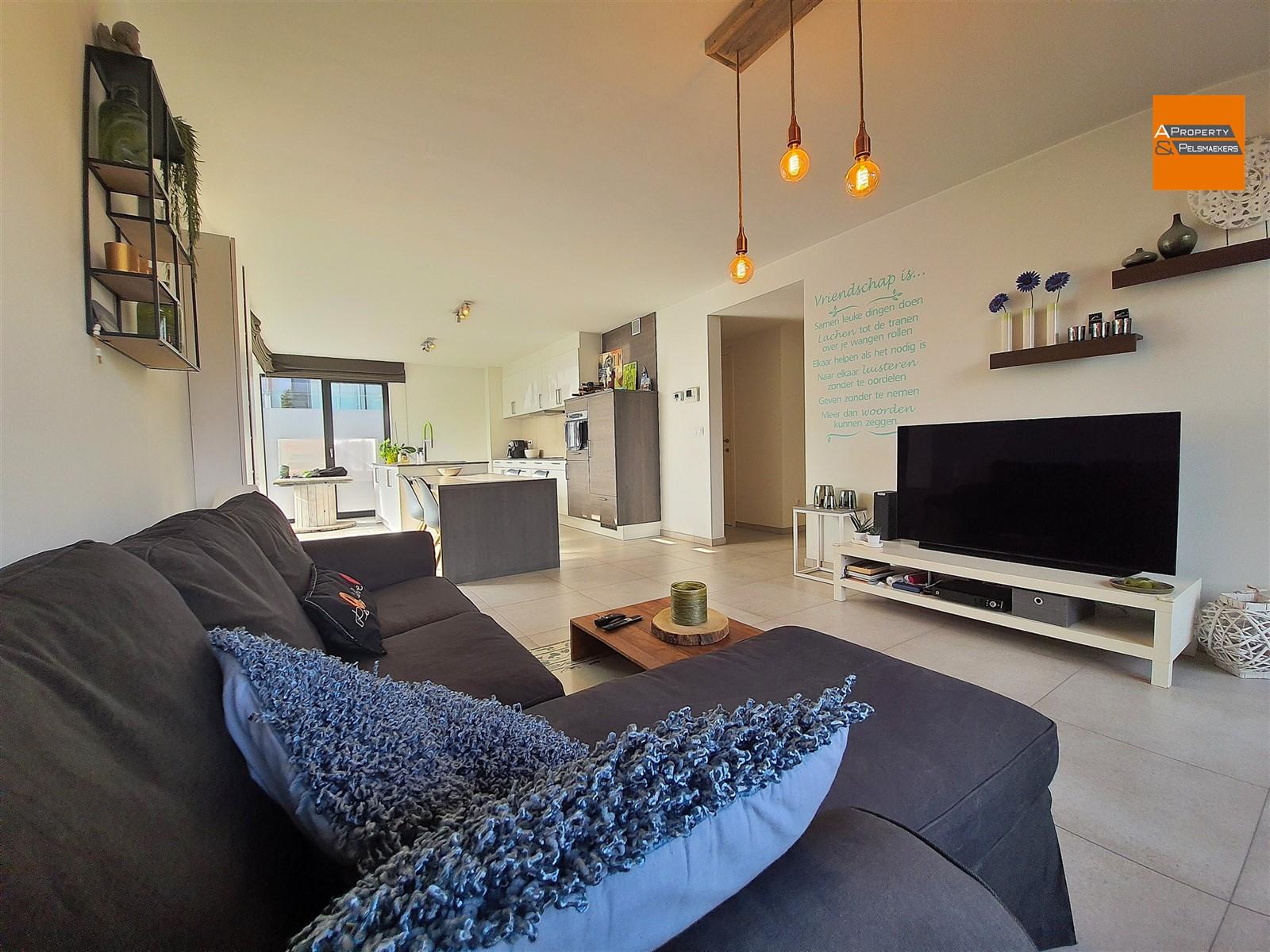 Foto 1 : Appartement in 3070 Kortenberg (België) - Prijs € 890