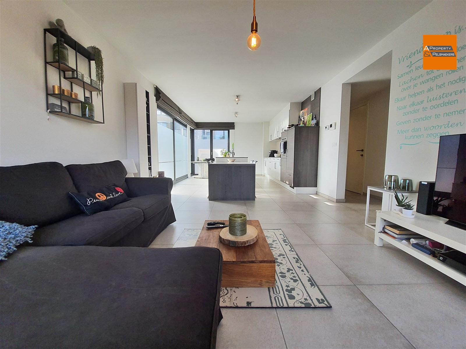 Image 2 : Apartment IN 3070 Kortenberg (Belgium) - Price 890 €