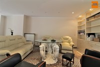 Image 35 : Investment Property IN 3078 EVERBERG (Belgium) - Price 1.500.000 €