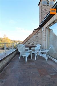 Image 24 : Investment Property IN 3078 EVERBERG (Belgium) - Price 1.500.000 €