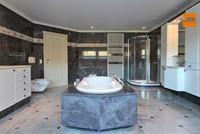 Image 22 : Investment Property IN 3078 EVERBERG (Belgium) - Price 1.500.000 €