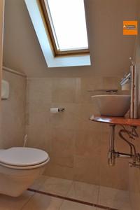 Image 16 : Investment Property IN 3078 EVERBERG (Belgium) - Price 1.500.000 €