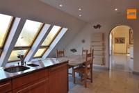 Image 8 : Investment Property IN 3078 EVERBERG (Belgium) - Price 1.500.000 €