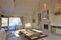 Image 4 : Investment Property IN 3078 EVERBERG (Belgium) - Price 1.500.000 €