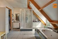 Image 26 : Property with character IN 3360 BIERBEEK (Belgium) - Price 695.000 €