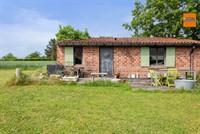 Image 31 : Property with character IN 3360 BIERBEEK (Belgium) - Price 695.000 €
