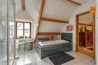 Image 25 : Property with character IN 3360 BIERBEEK (Belgium) - Price 695.000 €
