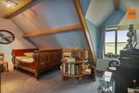 Foto 24 : Eigendom met karakter in 3360 BIERBEEK (België) - Prijs € 775.000