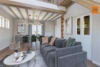 Image 13 : Property with character IN 3360 BIERBEEK (Belgium) - Price 695.000 €