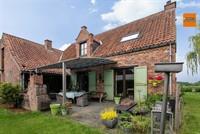 Image 4 : Property with character IN 3360 BIERBEEK (Belgium) - Price 695.000 €