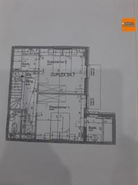 Foto 26 : Appartement in 1932 SINT-STEVENS-WOLUWE (België) - Prijs € 289.000