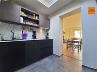 Image 9 : House IN 1930 ZAVENTEM (Belgium) - Price 254.000 €