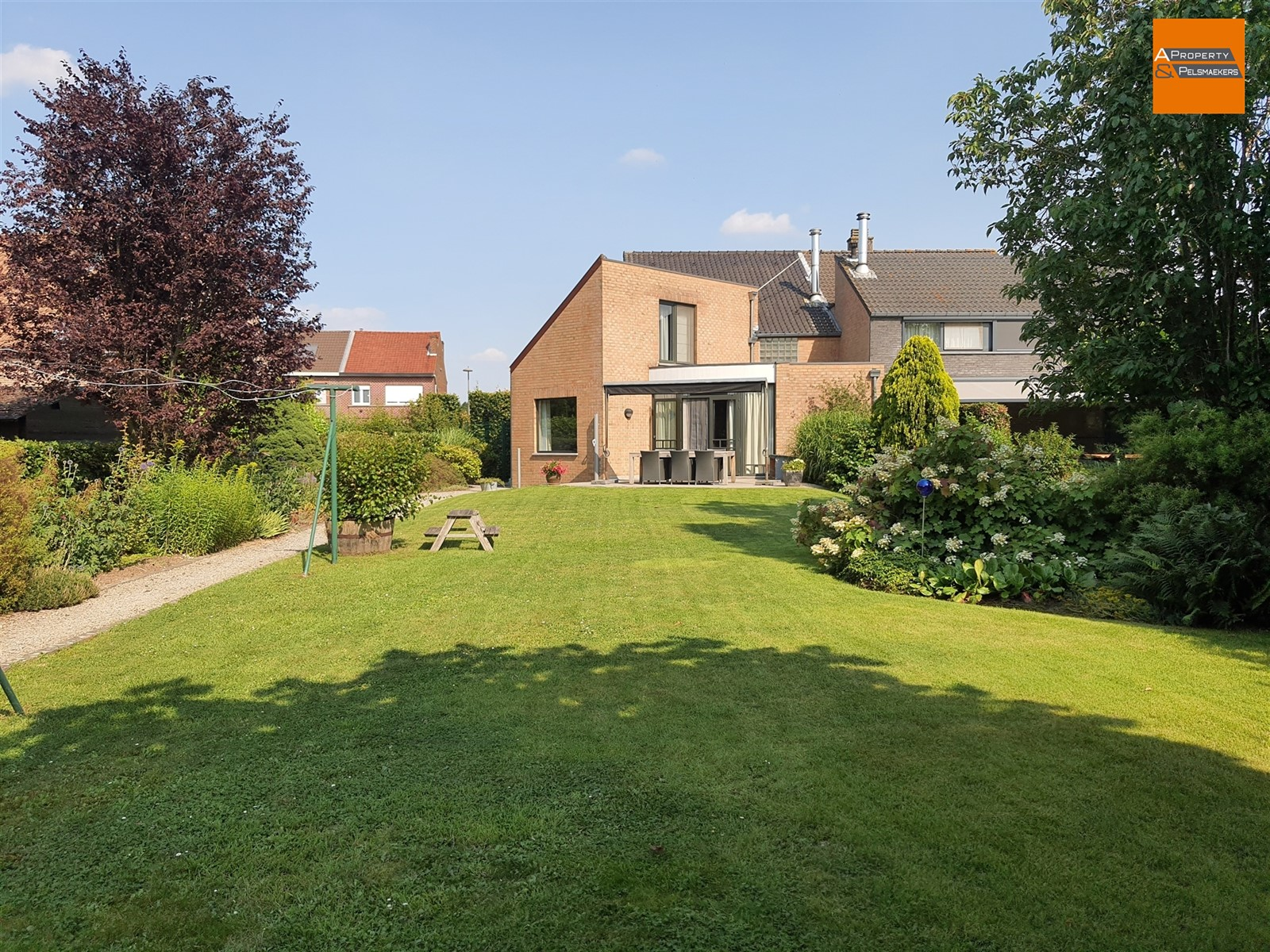 Image 37 : Maison à 3020 HERENT (Belgique) - Prix 575.000 €