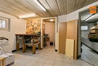 Image 34 : House IN 3020 HERENT (Belgium) - Price 550.000 €