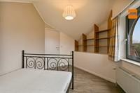 Image 27 : House IN 3020 HERENT (Belgium) - Price 550.000 €