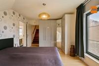 Image 19 : House IN 3020 HERENT (Belgium) - Price 550.000 €