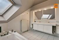 Image 22 : House IN 3020 HERENT (Belgium) - Price 550.000 €