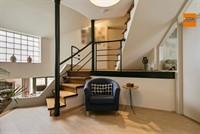 Image 15 : Maison à 3020 HERENT (Belgique) - Prix 575.000 €