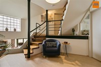 Image 15 : House IN 3020 HERENT (Belgium) - Price 550.000 €