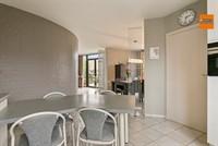 Image 13 : House IN 3020 HERENT (Belgium) - Price 550.000 €