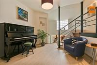 Image 14 : House IN 3020 HERENT (Belgium) - Price 550.000 €