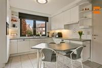 Image 12 : House IN 3020 HERENT (Belgium) - Price 550.000 €
