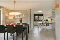 Image 11 : House IN 3020 HERENT (Belgium) - Price 550.000 €