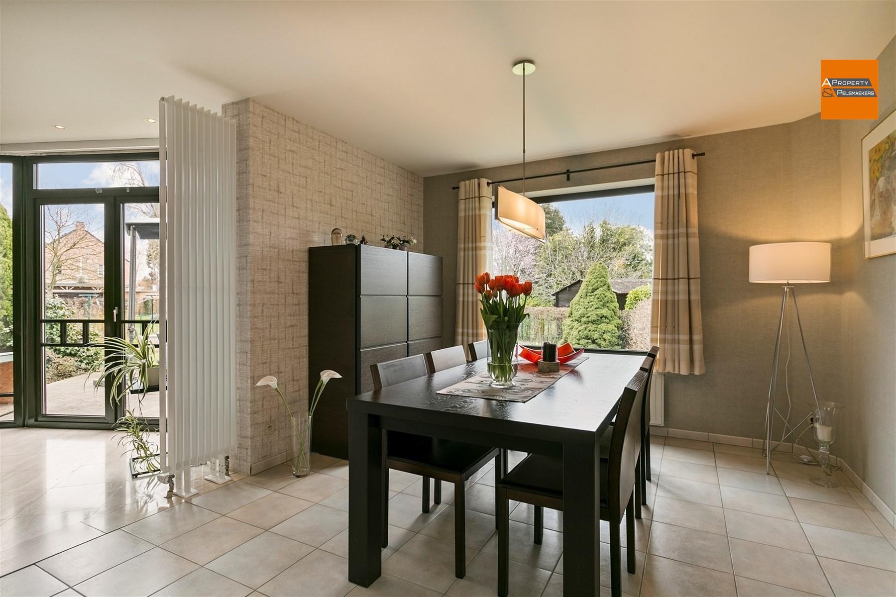 Image 10 : Maison à 3020 HERENT (Belgique) - Prix 575.000 €