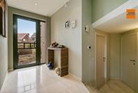 Image 4 : Maison à 3020 HERENT (Belgique) - Prix 575.000 €